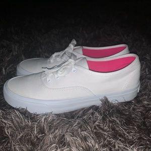 New airwalks sneakers